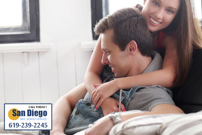we take care of our clients here san diego bail bondsman bail bonds. Black Bedroom Furniture Sets. Home Design Ideas