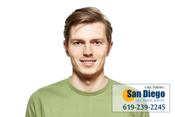 Imperial beach bail bonds san diego bail bonds