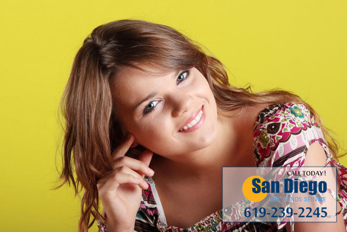 santee sex chat California chat rooms, chat rooms sex chat california chatrooms chat santa paula 293 chat santa rosa 1,678 chat santee 1,068 chat saratoga 598 chat seal.