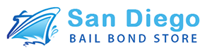 San Diego Bail Bondsman & Bail Bonds