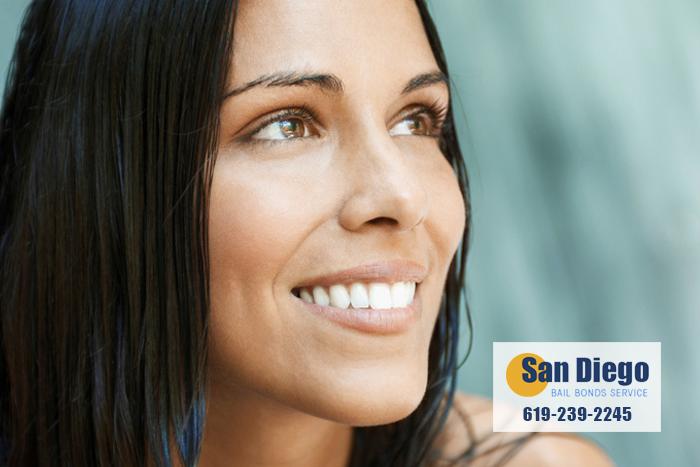 Chula-Vista-Bail-Bonds-Services