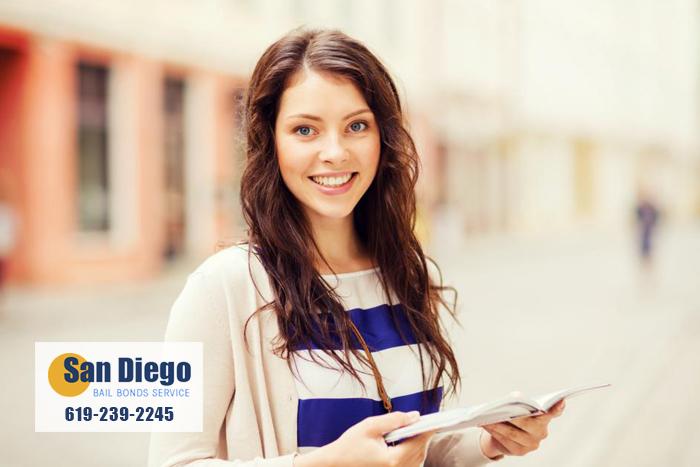 San-Diego-Bail-Bonds-Services2