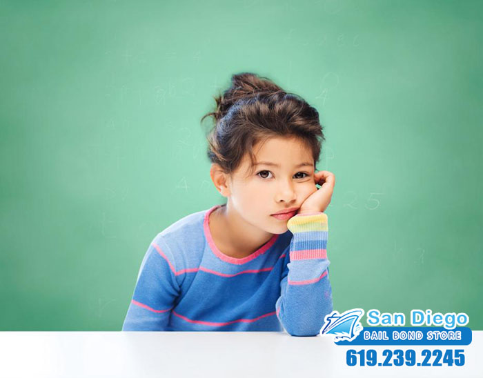 Children's Right and Child Protection