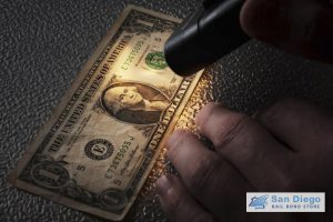 US-Counterfeiting-Laws