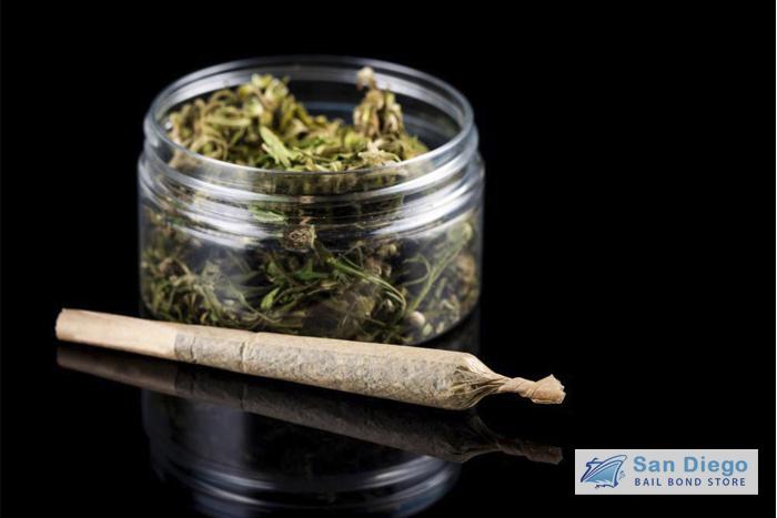 transporting-marijuana