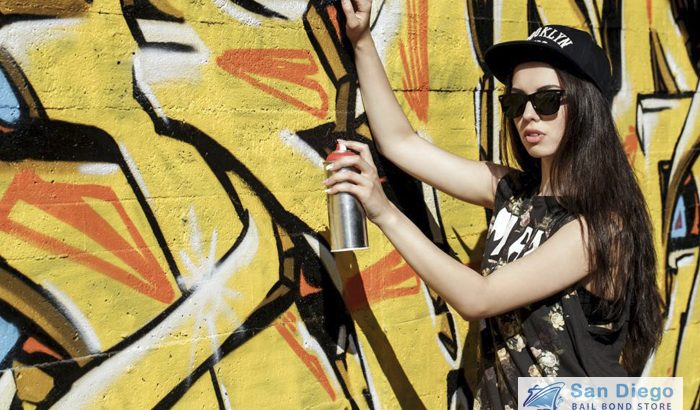 californias-attitude-toward-vandalism