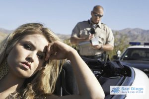 what-happens-if-you-give-a-police-officer-false-information